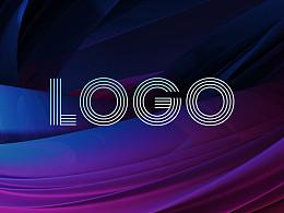 这4个实用的Logo排版技巧,让你的页面更具创意!